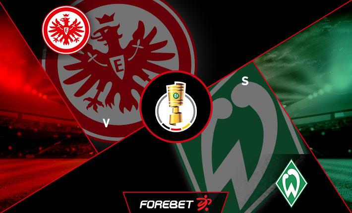 Forebet Bundesliga
