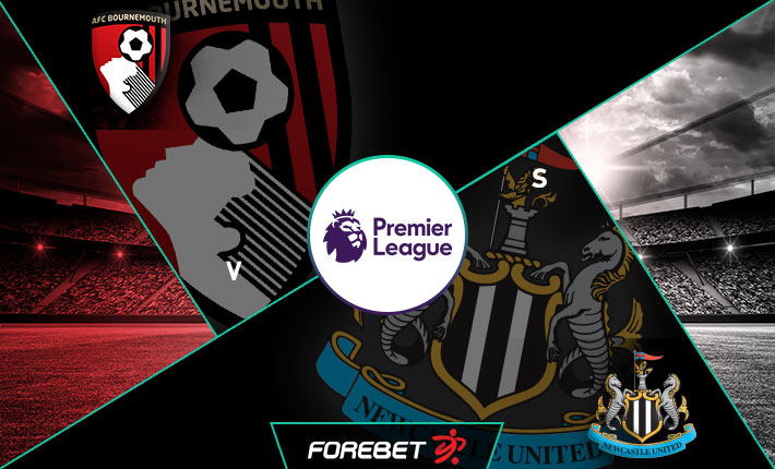 Newcastle expected to pile pressure on Bournemouth