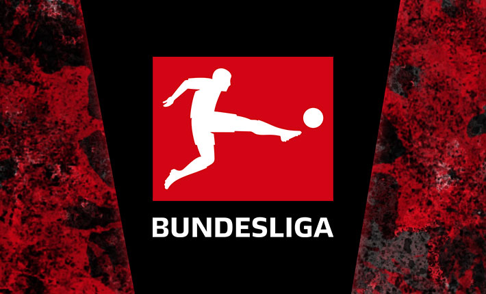 Before the round - trends on German Bundesliga (17-18/10/2020)