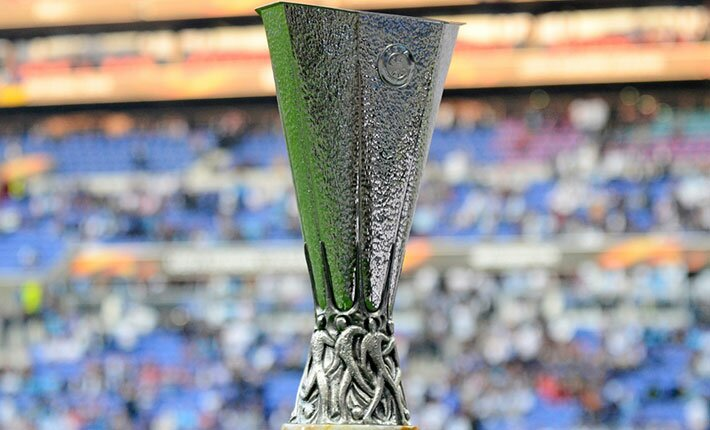 The Top 5 Picks to Win the Europa League
