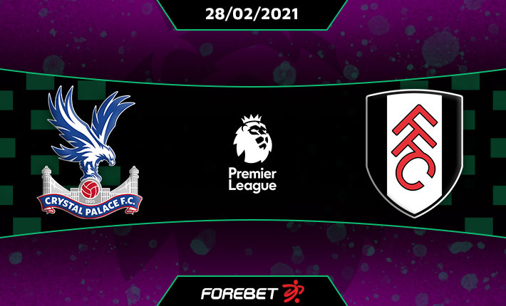 Can Fulham emerge from the PL relegation zone?