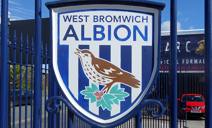 Everything You Need to Know About West Brom